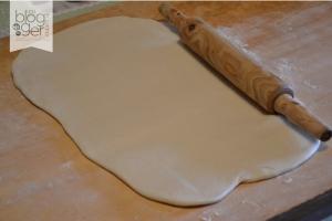 pain au chocolat procedimento (4)