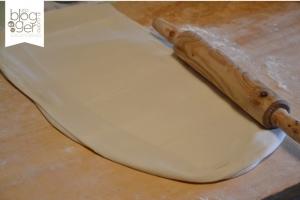 pain au chocolat procedimento (7)