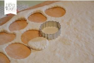 pizzette da buffet (2)