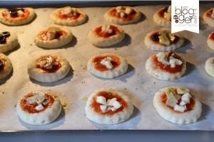 pizzette da buffet (7)