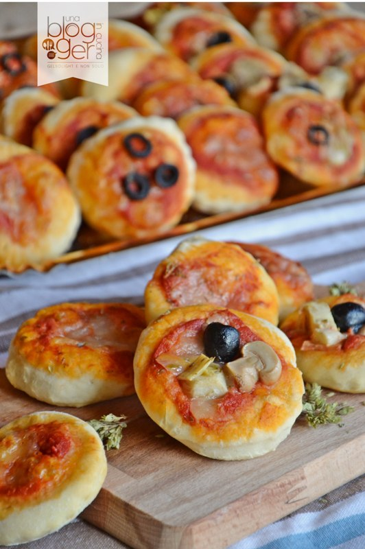 pizzette da buffet (8)