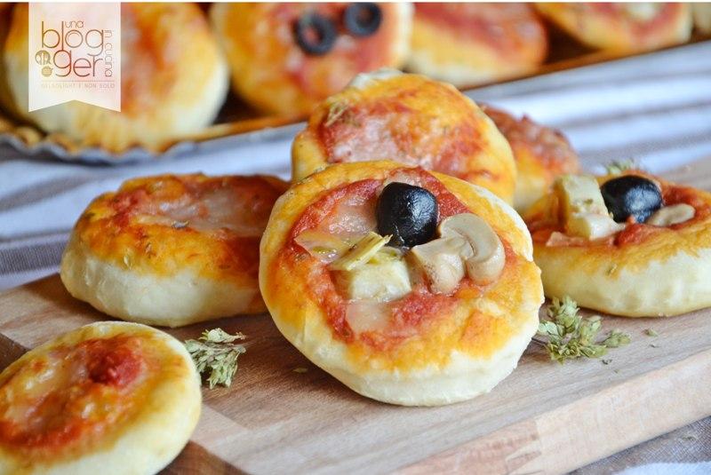 pizzette da buffet (9)