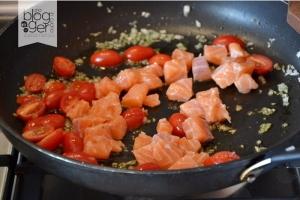 ravioles salmone e bufala (4)