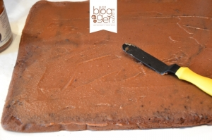rotolo ai marrons glacés (3)