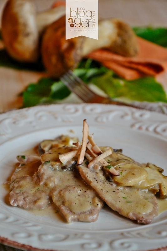 scaloppine ai funghi porcini (1)