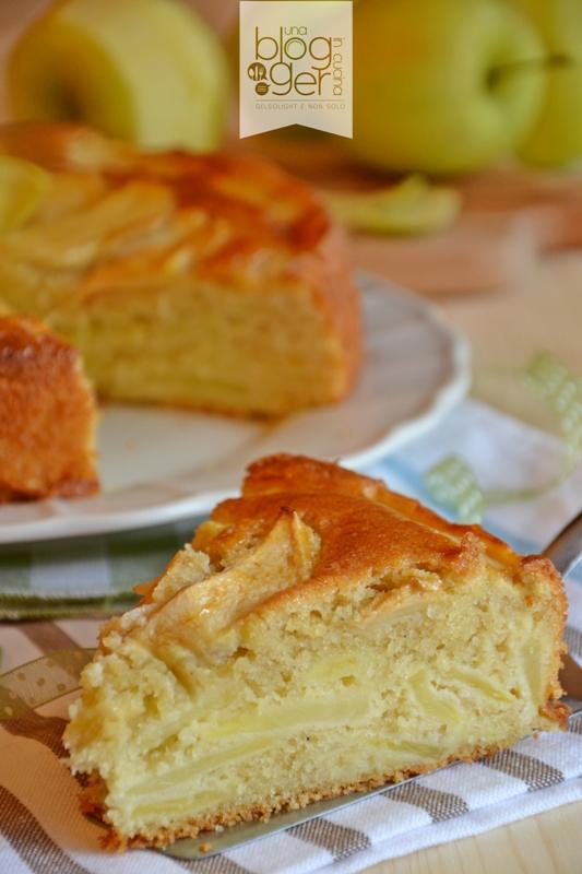 torta di mele della nonna (3)
