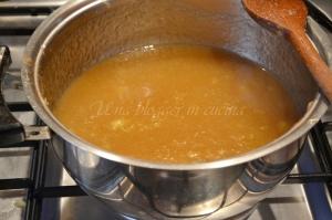 Confettura di mele e cannella (5)