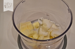 biscotti sablé (1)