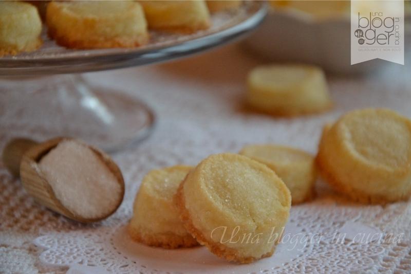 biscotti sablé (10)