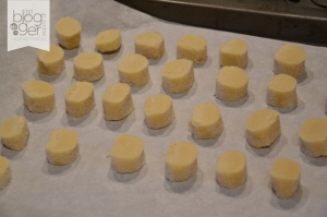 biscotti sablé (7)