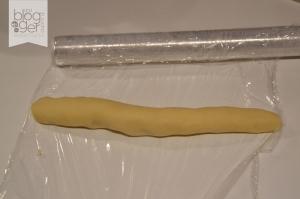 biscotti sablé (4)