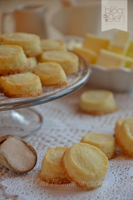 biscotti sablé (8)