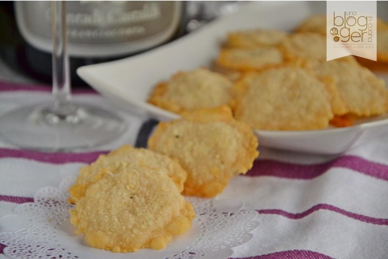 biscottini al parmigiano (1)