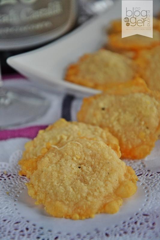 biscottini al parmigiano (3)