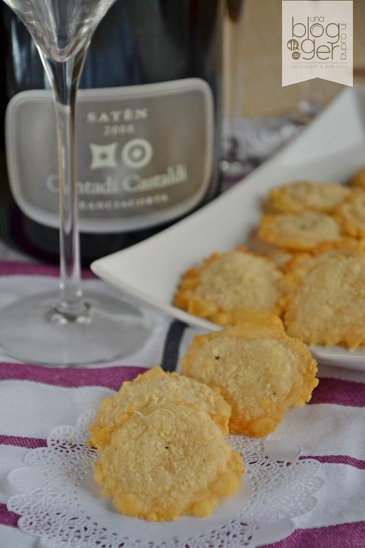 biscottini al parmigiano (4)