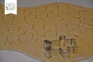 biscottini orsetto (1)