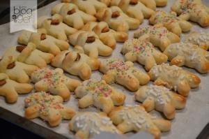 biscottini orsetto (3)