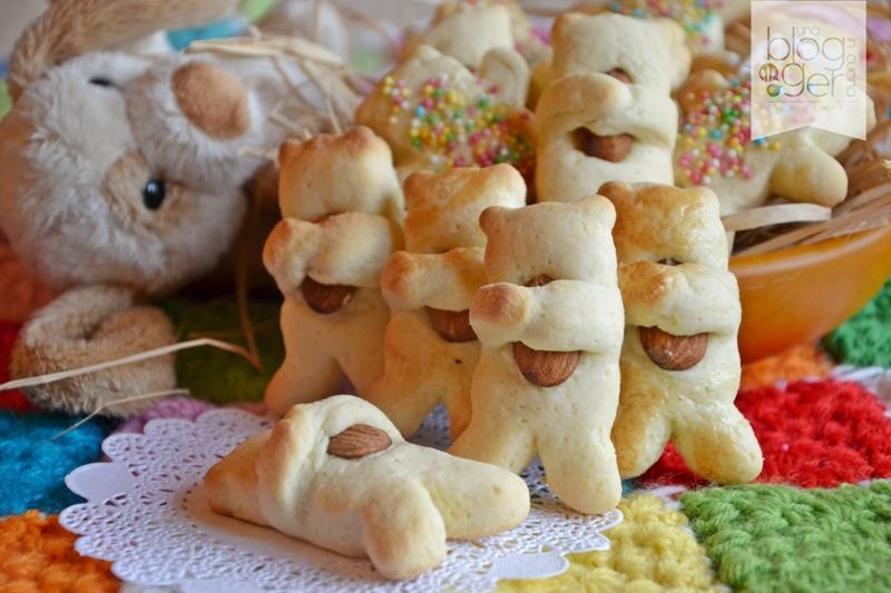 biscottini orsetto (4)