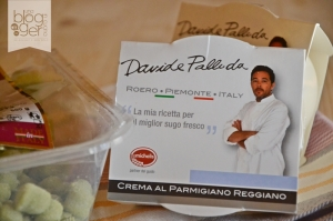gnocchetti al basilico con crema di parmigiano e crudo cuneo (2)
