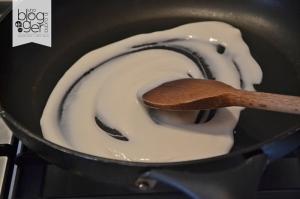 gnocchetti al basilico con crema di parmigiano e crudo cuneo (4)