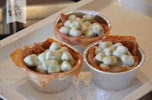 gnocchetti al basilico con crema di parmigiano e crudo cuneo (7)