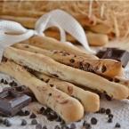 grissini al cioccolato (8)