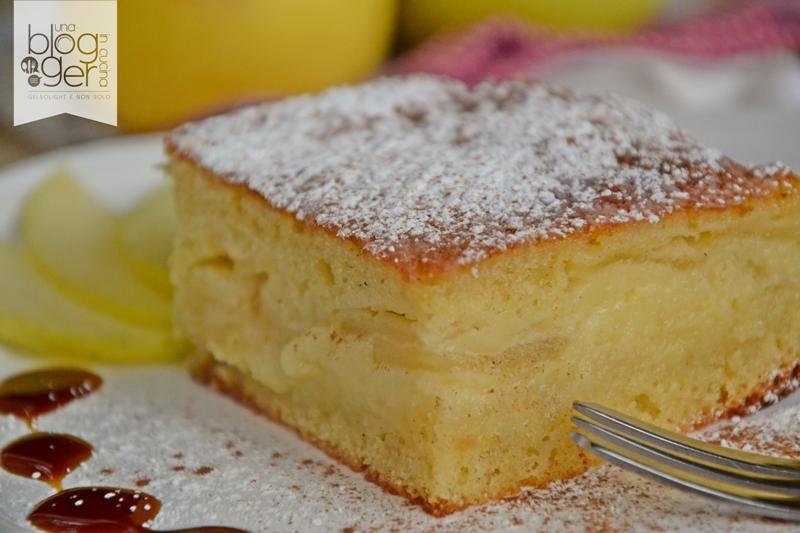 moelleux di mele (12)