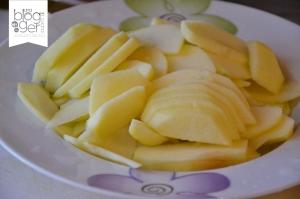 moelleux di mele (3)