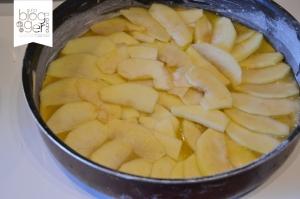 moelleux di mele (9)