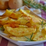 patate arrosto (4)
