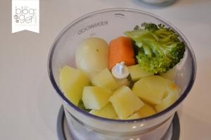 sformatini alle verdure bambini (1)