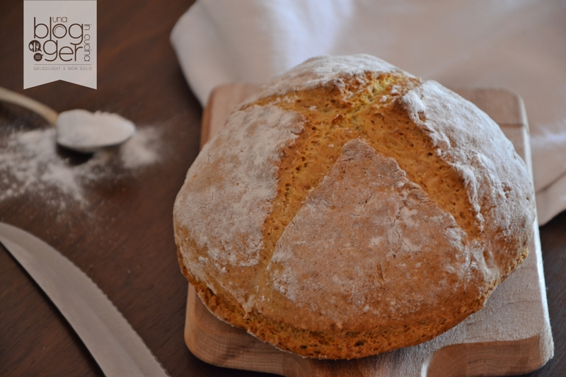 soda bread (7)