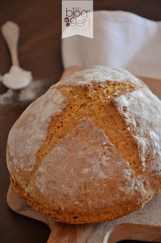 soda bread (8)