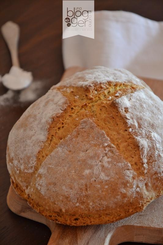 soda bread (8)