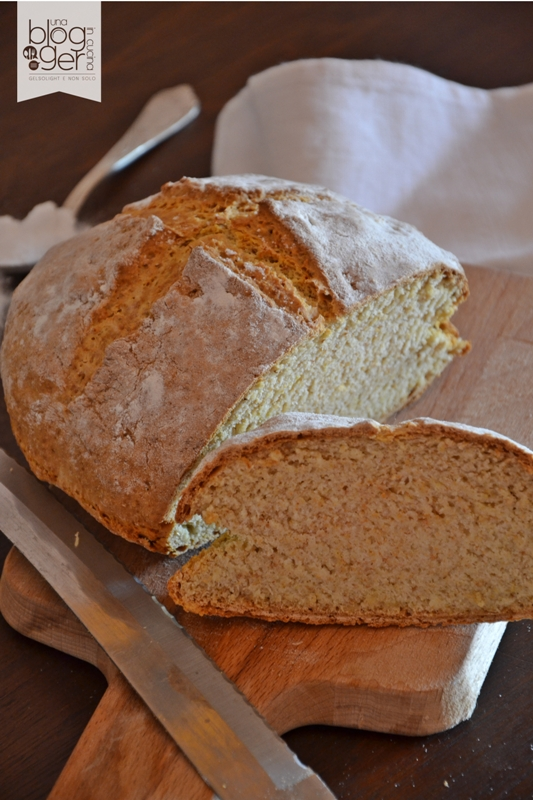 soda bread (9)