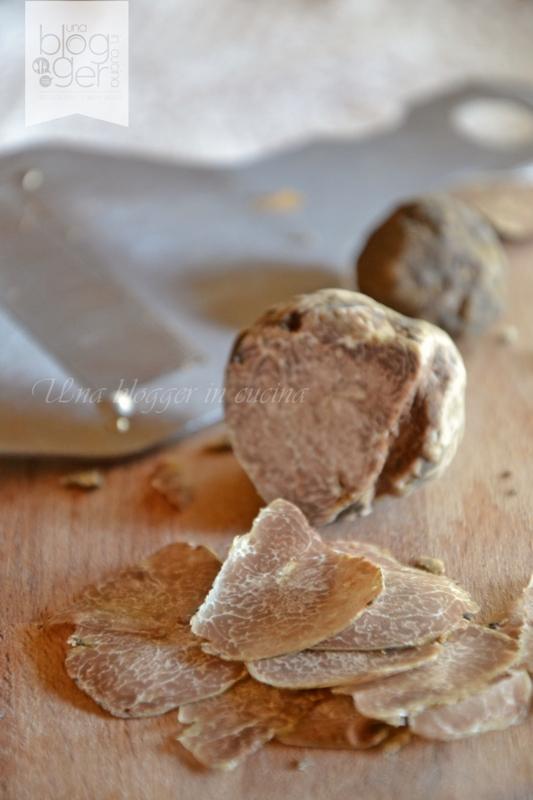 tagliatelle al tartufo bianco (2)