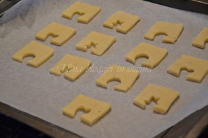 Benvenuto dello chef - frollini al parmigiano (4)