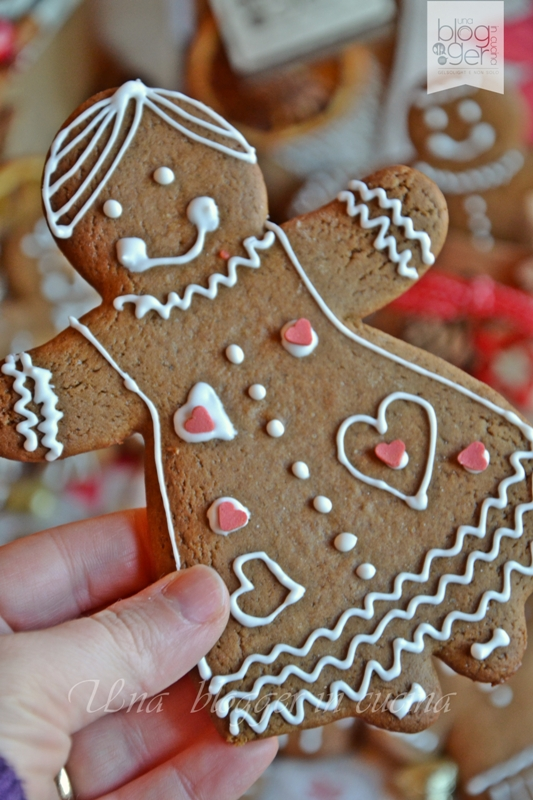 Biscotti gingerbread (10)