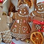Biscotti gingerbread (14)