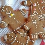 Biscotti gingerbread (15)
