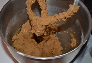 Biscotti gingerbread (2)