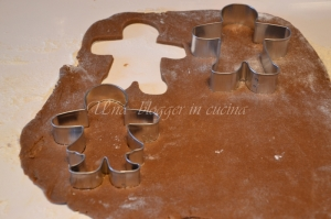 Biscotti gingerbread (4)