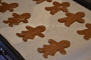 Biscotti gingerbread (5)