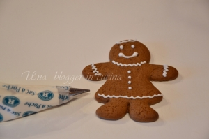 Biscotti gingerbread (7)