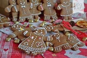 Biscotti gingerbread (8)