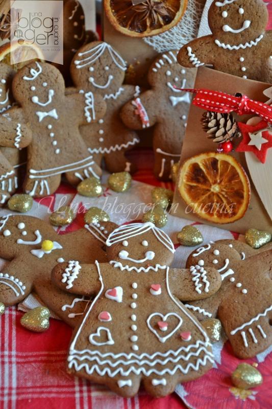 Biscotti gingerbread (9)