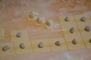 Cappelletti in brodo (10)