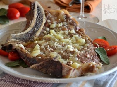 ricette piemontesi archives una blogger in cucina