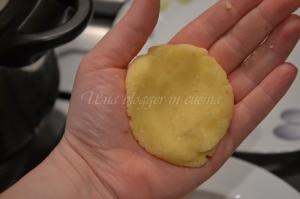 Crocchette di patate e raschera  (3)