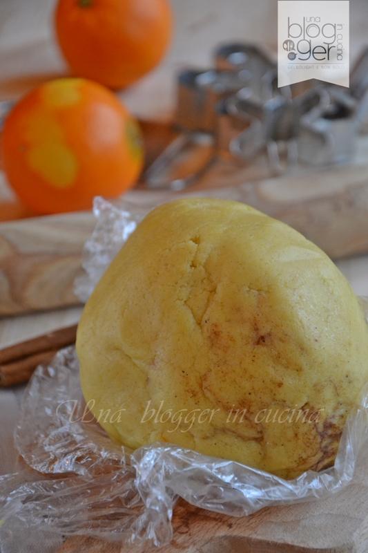 Frolla arancia e cannella (1)